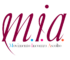 Associazione M.I.A.