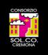 SOL.CO.