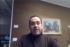 Il presidente di Santa Federici, Alessandro Portesani, parla del momento che stiamo vivendo